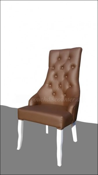 "Cocktailsessel Sessel Clubsessel Loungesessel Modell ""Carleone Maxi"""