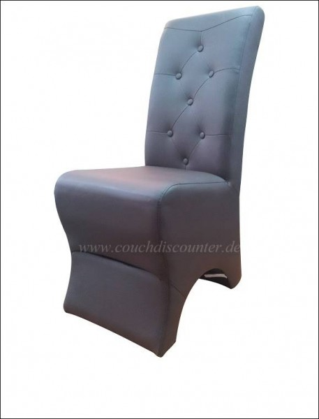 """Cocktailsessel Sessel Clubsessel Loungesessel Modell """"Aurona"""""""