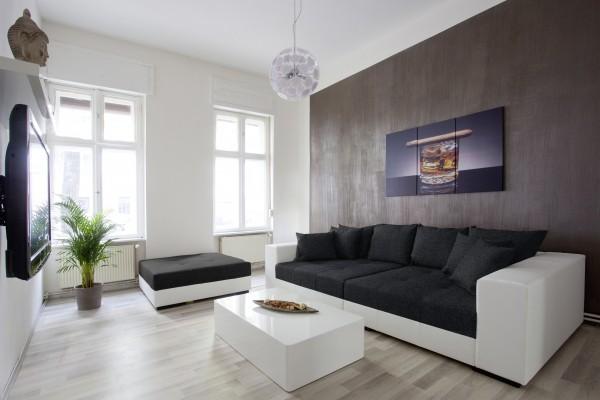 Big Sofa XXL Farbe und Größe frei wählbar!