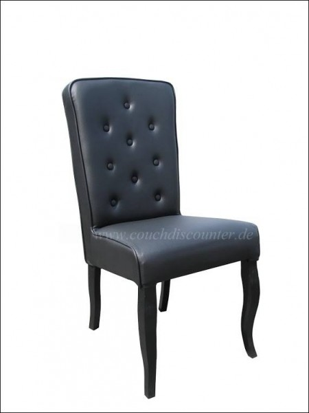 """Cocktailsessel Sessel Clubsessel Loungesessel Modell """"Barocana"""""""